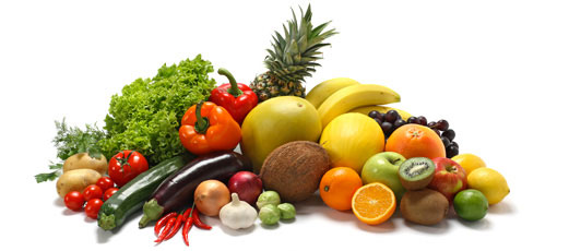 Hypnotherapy For Healthy Eating