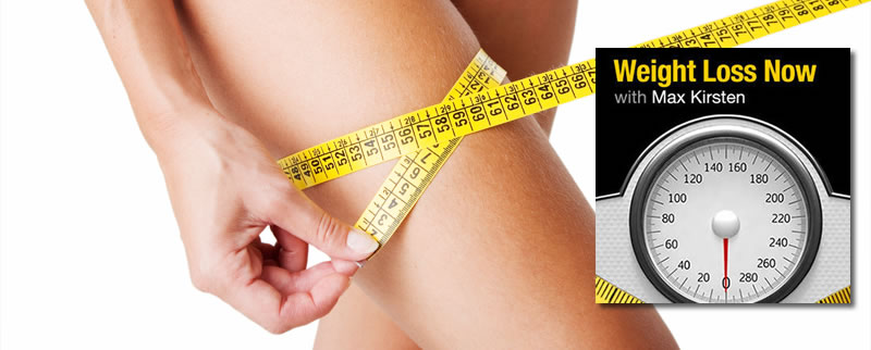 How to get slim and healthy - 9 'Bullet-proof' ways