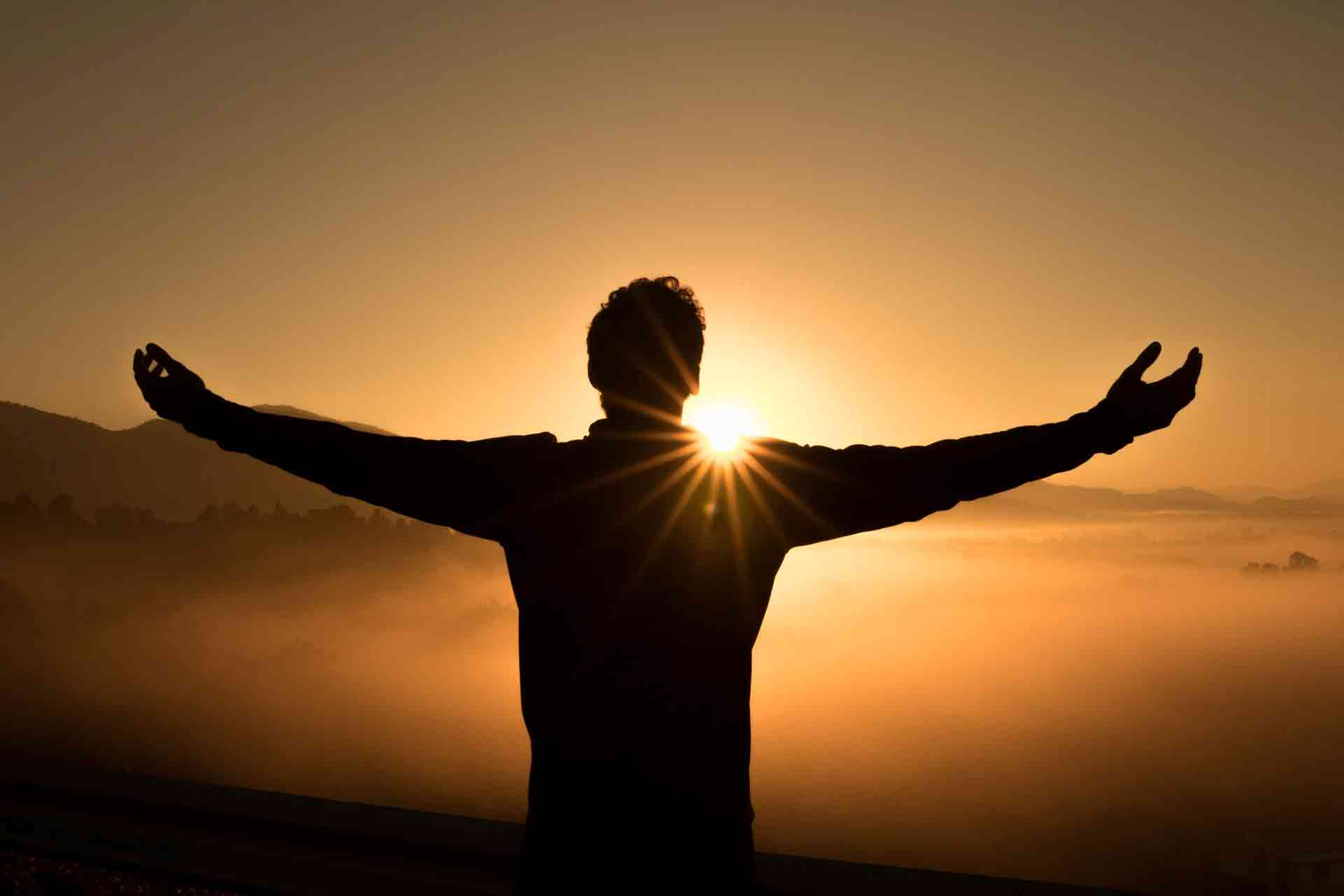 Hypnotherapy To Increase Confidence