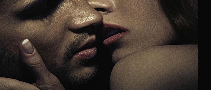 How to overcome love addiction
