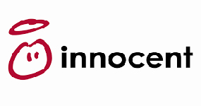 Innocent Smoothies Wellness Workshops with Max Kirsten