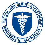 International Medical and Dental Hypnotherapy Association - Max Kirsten