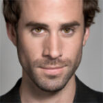 Joseph Fiennes - Hypnotherapy with Max Kirsten