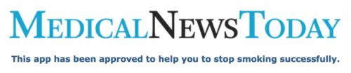 Medical News Today App
