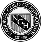 National Guild of Hypnotherapists