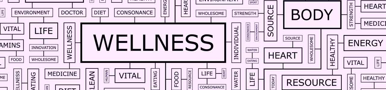 NLP-Business-Wellness