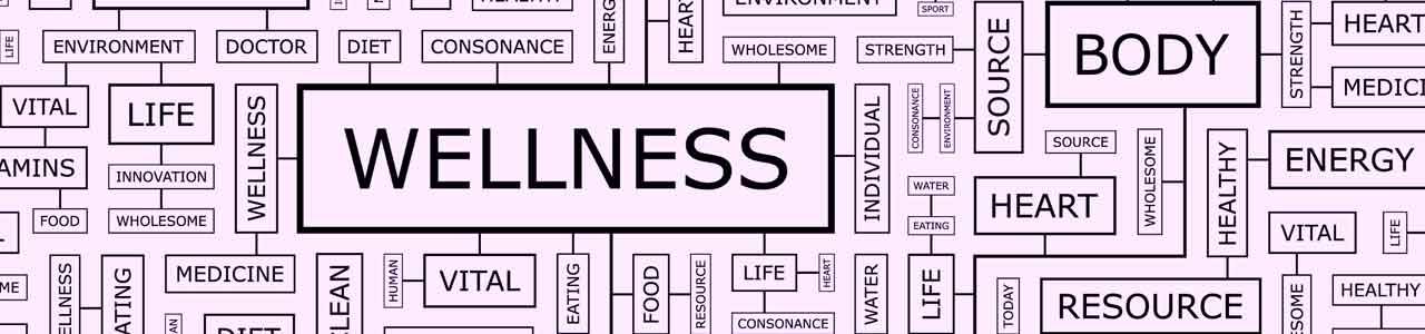 NLP Business Wellness Programs
