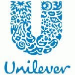Unilever - NLP Business Coaching Workshops